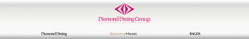 Diamond Dining Group